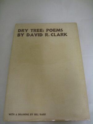 Day Tree by David R Clarke