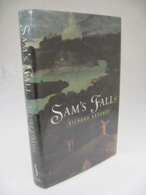 Sam's Fall by Richard Kearney