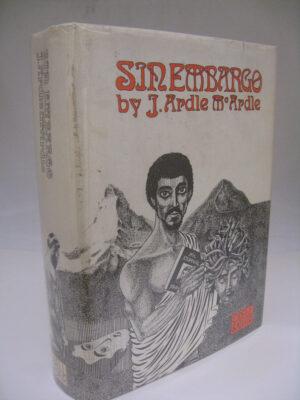 Sin Embargo by J Ardle McArdle