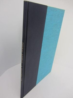 A Selected Life.  Limited Signed Edition. by Thomas Kinsella