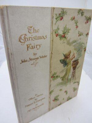 The Christmas Fairy. by John Strange Winter