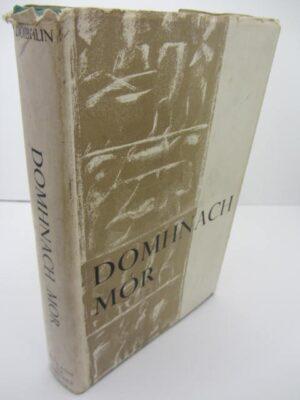 Domhnach Mór (Donaghmore). by Éamon Ó Doibhlin