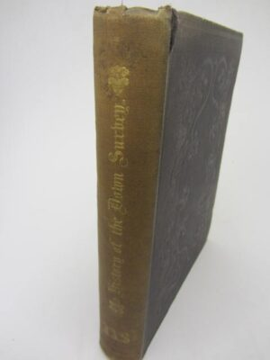 The History of the Survey of Ireland.  Commonly called The Down Survey (1851) by DE William Petty