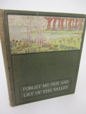 Forget-Me-Not and Lily of the Valley (1909) by Mauice Baring