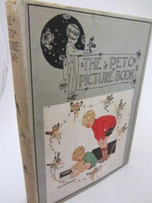 The Peto Picture Book (1930) by Gladys Peto