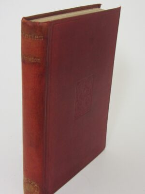 Stories From Carleton. With an Introduction by W.B. Yeats (1906) by William Carleton