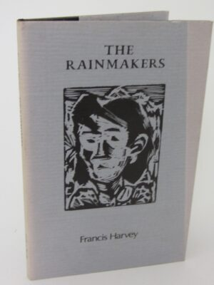 The Rainmakers (1988) by Francis Harvey