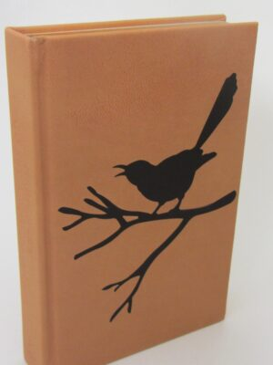 Go Set A Watchman. One of 100 Signed Copies (2015) by Harper Lee