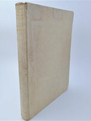 The Wind in the Willows. Limited Edition (1951) by Kenneth Grahame